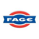 FAGE®
