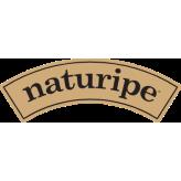Naturipe®