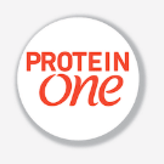 Protein One Logo