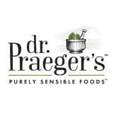 Dr. Praeger Logo 164x164