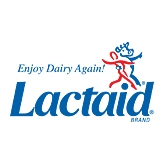 Image for Brand: 1095-Lactaid®