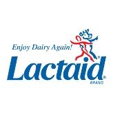 Lactaid®