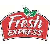 Fresh Express®