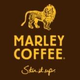 Marley Coffee®
