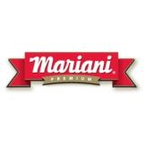 Mariani®