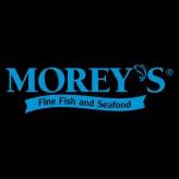 Morey's®
