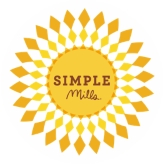 Simple Mills®