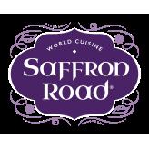 Saffron Road®