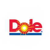 Image for Brand: 922-DOLE®