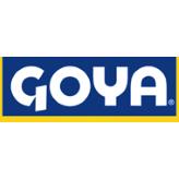 GOYA®
