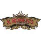 S. Rosen's