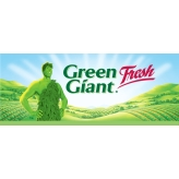 Klondike-Green Giant® Fresh