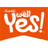 Campbell's® Well Yes!™