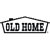 Old Home®
