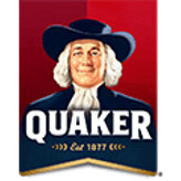 Quaker® Oats