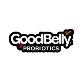 GB Logo 164x164
