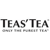 TEAS' TEA®