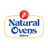 Natural Ovens Bakery™