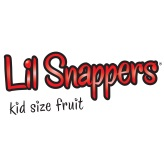 Lil Snappers™
