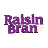 Raisin Bran®