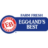 Image for Brand: 1263-Eggland's Best
