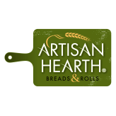 Image for Brand: 1318-Artisan Hearth®
