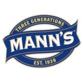 Mann's Family Favorites™