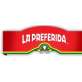 Image for Brand: 1149-La Preferida®