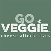 GO VEGGIE®