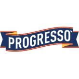 Progresso™