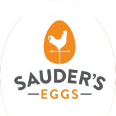 Image for Brand: 1397-Sauder's Eggs