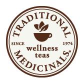 Traditional Medicinals® Tea