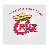 Cruz®
