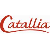 Catallia™