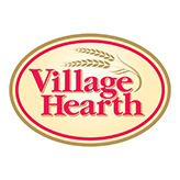 Image for Brand: 910-Village Hearth®