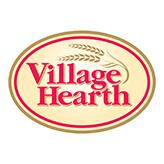 Village Hearth®