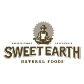 Sweet Earth Foods®