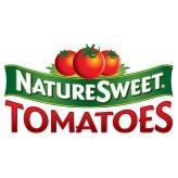 NatureSweet®
