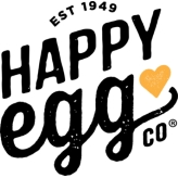the happy egg co.®