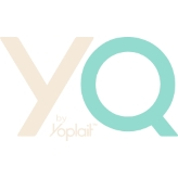 YQ by Yoplait®