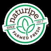 Naturipe Logo 164x164